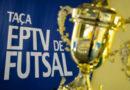 São João da Boa Vista confirma participação na Taça EPTV de Futsal