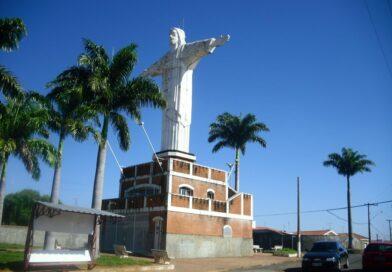 Vargem grande do Sul é a 8º cidade no ranking de vacinação do estado; São João ocupa a 309º posição