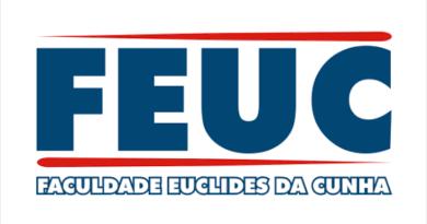 FEUC SE PREPARA PARA DISPUTAR OS JOGOS UNIVERSITÁRIOS DE 2022